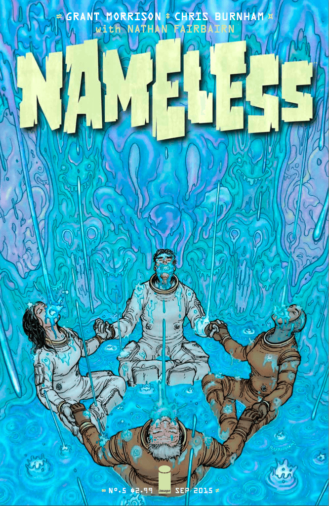 nameless-ad